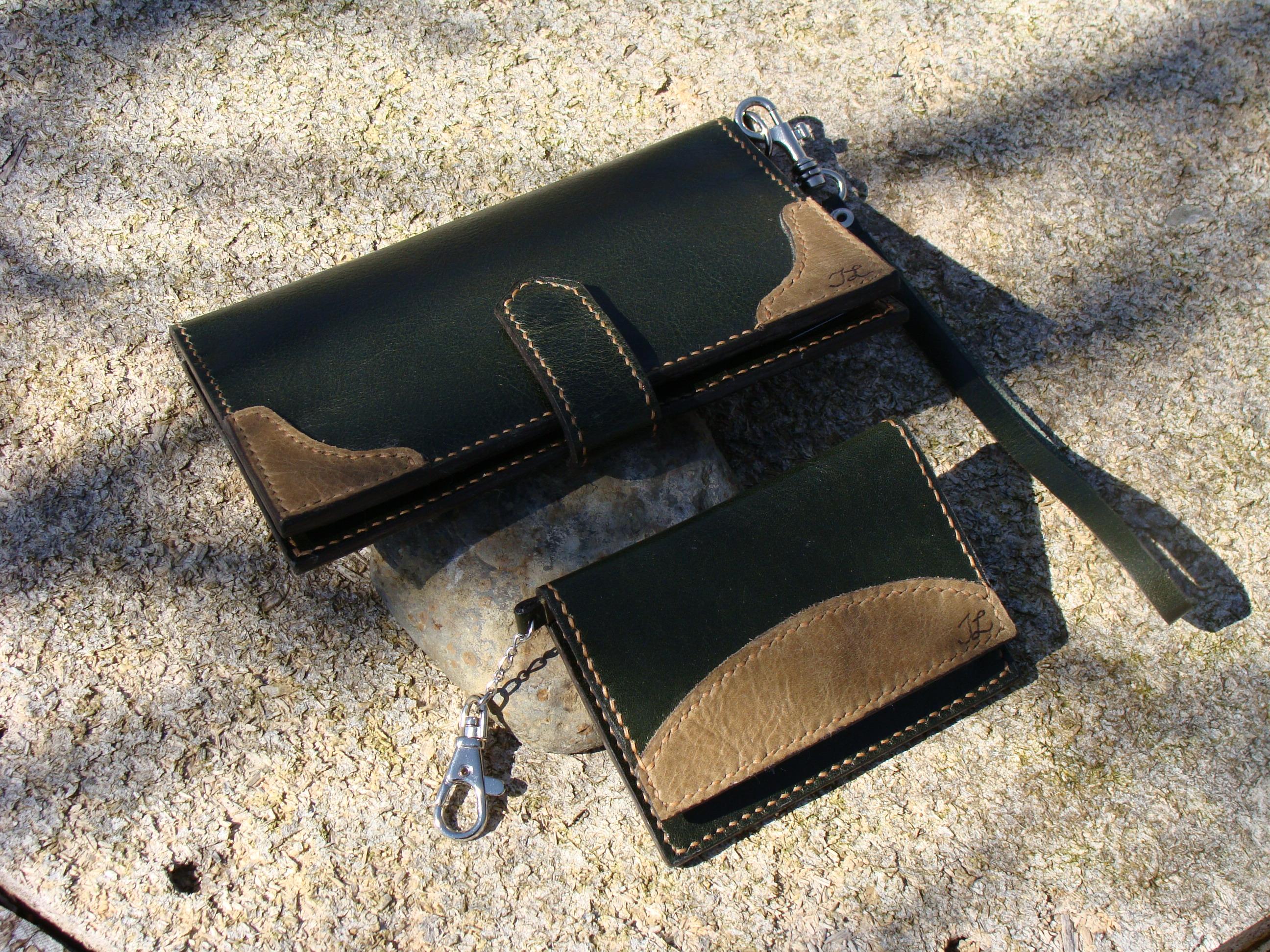 used birkin bags hermes - francine_plamondon@yahoo.fr