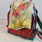 SAH86 sac à dos - 675$